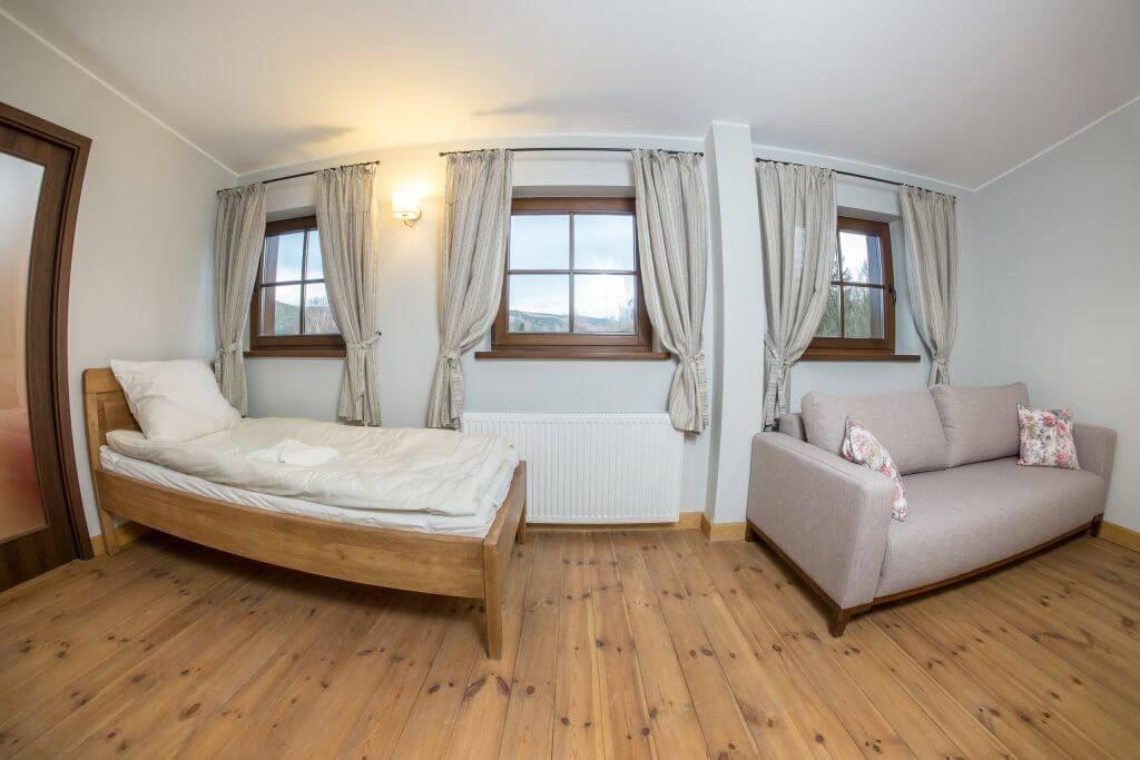 apartament-5-os-009